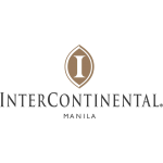 Intercontintal Hotels Group