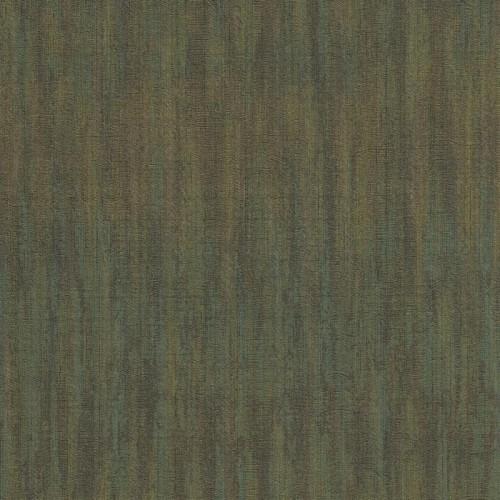 SEL181-944