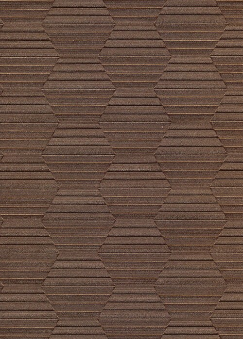 1349 | Honeycomb | Seltex Encore recycled fabric backed vinyl wallcoverings offer Eco friendly wallcoverings with no price penalty, using post-consumer wallcovering...