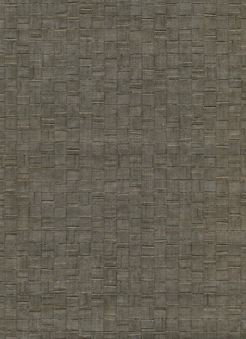1352 | MOSAIC | Seltex Encore recycled fabric backed vinyl wallcoverings offer Eco friendly wallcoverings with no price penalty, using post-consumer wallcovering...