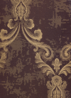 1831 | ELEGANCE 6 | Textile Wallcoverings | Natural wallpapers