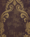 1832 | ELEGANCE 6 | Textile Wallcoverings | Natural wallpapers