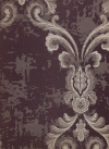 1835 | ELEGANCE 6 | Textile Wallcoverings | Natural wallpapers
