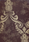 1836 | ELEGANCE 6 | Textile Wallcoverings | Natural wallpapers