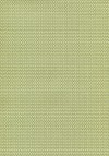 1852 | LINKS | Fabric-backed vinyl wallcovering (Recycled)