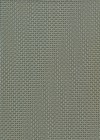 2166 | SATIN WEAVE | Fabric-backed vinyl wallcovering