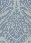 2225 | VERSAILLES | Fabric-backed vinyl wallcovering
