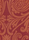 2227 | VERSAILLES | Fabric-backed vinyl wallcovering