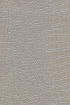 2269 | CAIMAN | Fabric-backed vinyl wallcovering (Recycled)