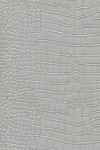 2274 | CAIMAN | Fabric-backed vinyl wallcovering (Recycled)