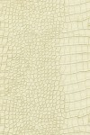 2277 | CAIMAN | Fabric-backed vinyl wallcovering (Recycled)