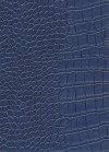 2278 | CAIMAN | Fabric-backed vinyl wallcovering (Recycled)