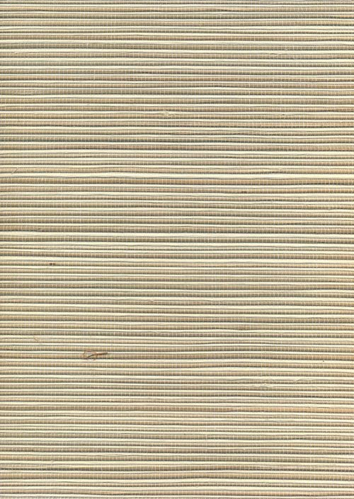 2316 | GRASSWEAVE | Natural grass cloth wallcoverings delicately woven and paper-backed to add luxury and interest to any room.