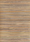 2439 | GRASSWEAVE | Grass Cloth wallpaper | Natural wallcoverings