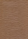 2475 | Waves | Fabric-backed vinyl wallcovering
