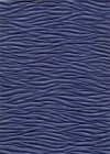 2479 | Waves | Fabric-backed vinyl wallcovering