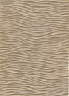 2486 | Waves | Fabric-backed vinyl wallcovering