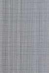 2649 | PATTERSON | Fabric-backed vinyl wallcovering