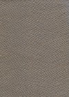 2963 | PLAZA | Fabric-backed vinyl wallcovering