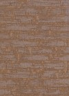 2975 | BETULA | Fabric-backed vinyl wallcovering
