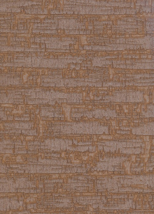 2975 | BETULA | Seltex fabric backed vinyl wallcoverings offer endless possibilities incorporating acoustic, IMO, digital & recycled wallcoverings.