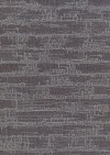 2980 | BETULA | Fabric-backed vinyl wallcovering
