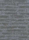 2991 | BETULA | Fabric-backed vinyl wallcovering