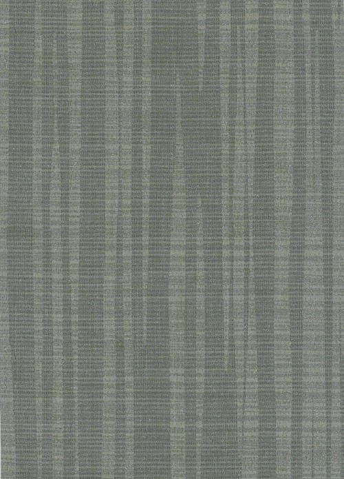 3154 | Ghent | Seltex Encore recycled fabric backed vinyl wallcoverings offer Eco friendly wallcoverings with no price penalty, using post-consumer wallcovering...