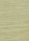 3233 | Sakai | IMO | Fabric-backed vinyl wallcovering (Marine IMO)