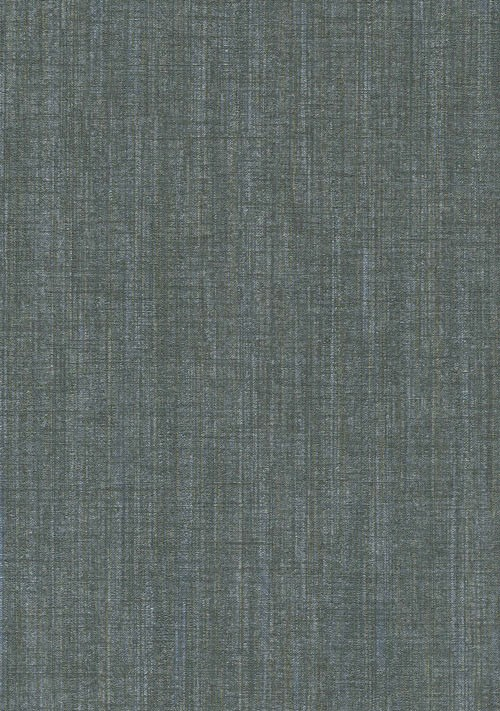 3384 | Causeway | Seltex Encore recycled fabric backed vinyl wallcoverings offer Eco friendly wallcoverings with no price penalty, using post-consumer wallcovering...