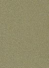 3522 | Fragment | Fabric-backed vinyl wallcovering