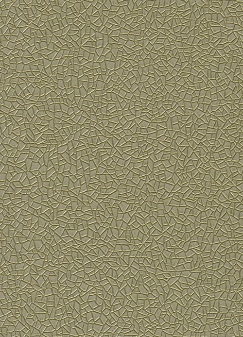 3522 | Fragment | Seltex fabric backed vinyl wallcoverings offer endless possibilities incorporating acoustic, IMO, digital & recycled wallcoverings.