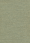 389 | CLASSIC SILK | Fabric-backed vinyl wallcovering (Recycled)