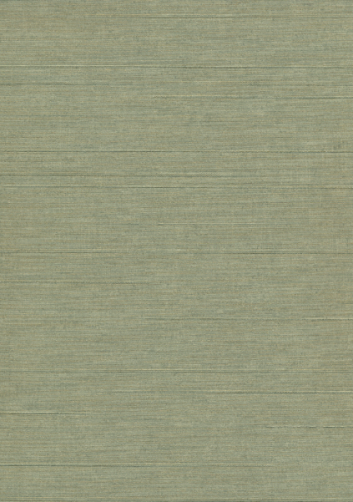 389 | CLASSIC SILK | Seltex Encore recycled fabric backed vinyl wallcoverings offer Eco friendly wallcoverings with no price penalty, using post-consumer wallcovering...