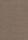 391 | CLASSIC SILK | Fabric-backed vinyl wallcovering (Recycled)