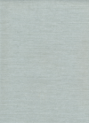 394 | CLASSIC SILK | Fabric-backed vinyl wallcovering (Recycled)