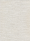 395 | CLASSIC SILK | Fabric-backed vinyl wallcovering (Recycled)