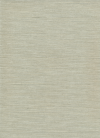 399 | CLASSIC SILK | Fabric-backed vinyl wallcovering (Recycled)