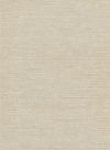 400 | CLASSIC SILK | Fabric-backed vinyl wallcovering (Recycled)