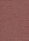 404 | CLASSIC SILK | Fabric-backed vinyl wallcovering (Recycled)
