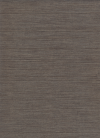 405 | CLASSIC SILK | Fabric-backed vinyl wallcovering (Recycled)