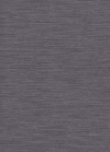 407 | CLASSIC SILK | Fabric-backed vinyl wallcovering (Recycled)