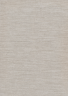408 | CLASSIC SILK | Fabric-backed vinyl wallcovering (Recycled)