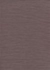 409 | CLASSIC SILK | Fabric-backed vinyl wallcovering (Recycled)