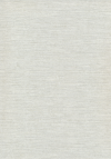 410 | CLASSIC SILK | Fabric-backed vinyl wallcovering (Recycled)