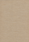 412 | CLASSIC SILK | Fabric-backed vinyl wallcovering (Recycled)