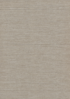 414 | CLASSIC SILK | Fabric-backed vinyl wallcovering (Recycled)