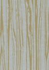 4545 | Mills | IMO | Fabric-backed vinyl wallcovering (Marine IMO)
