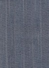 4599 | Mayfair | IMO | Fabric-backed vinyl wallcovering (Marine IMO)