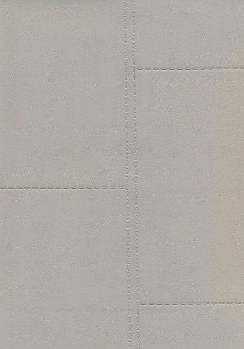 4709 | Top Stitch | IMO |